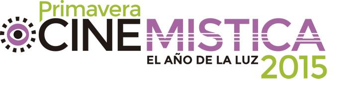 logo_2015_opciones