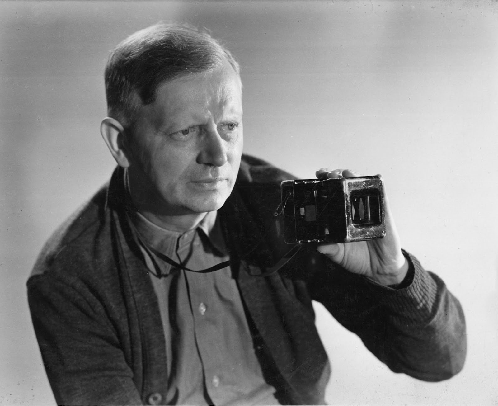 Carl-Dreyer-foto 1