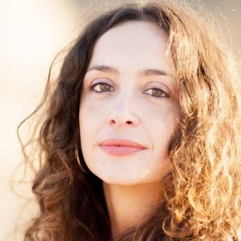 Ana Gallego