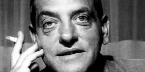 Buñuel asombrado