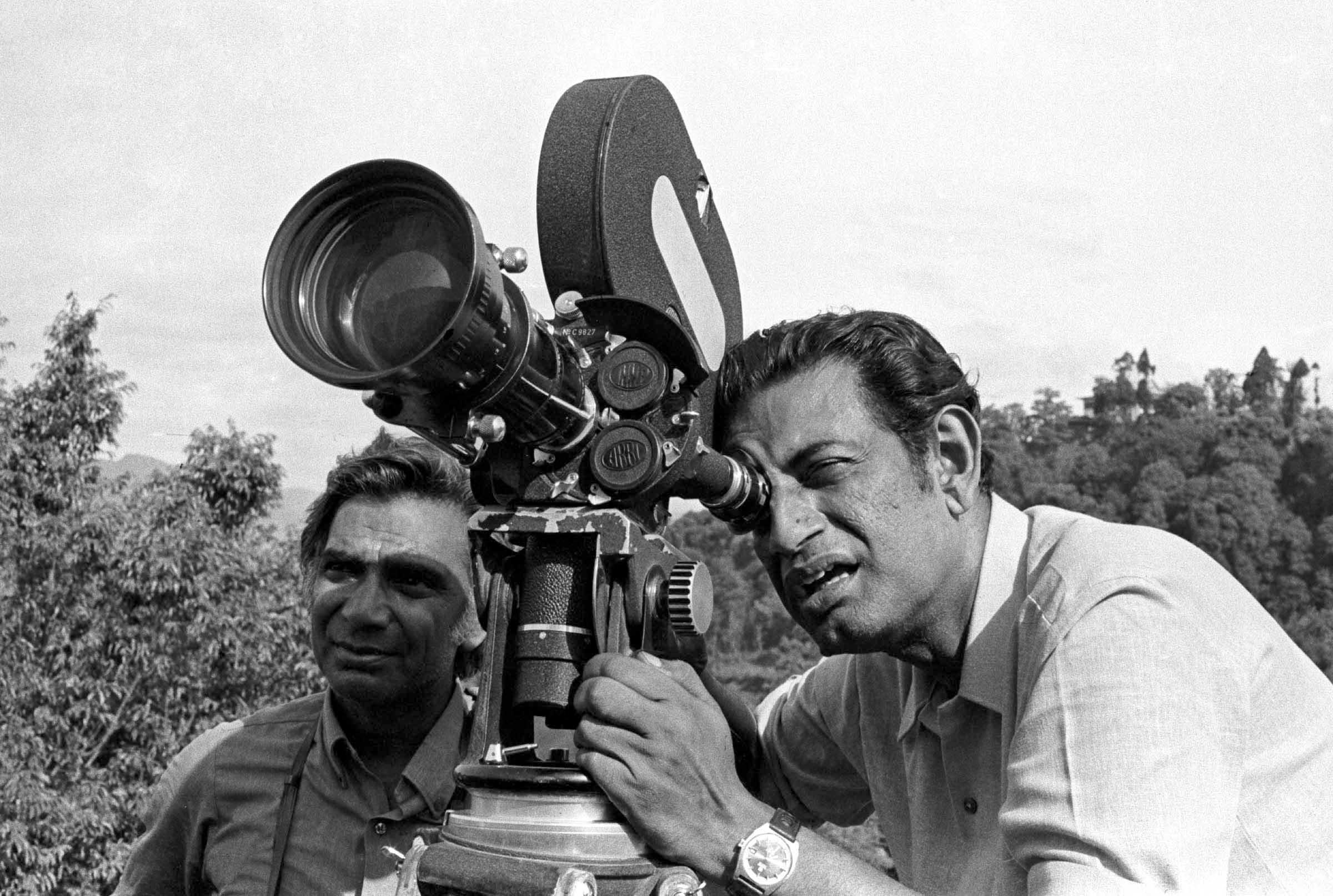 Satyajit-Ray-5