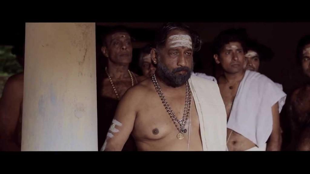 tharattu-pattu-trailer.html-1024x576