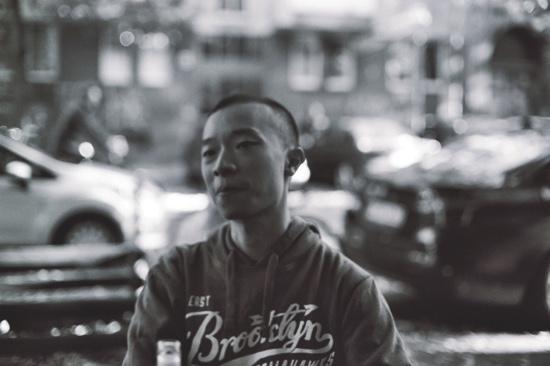 Cheong kin man
