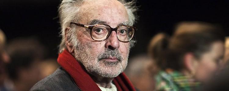 Jean-Luc-Godard-014