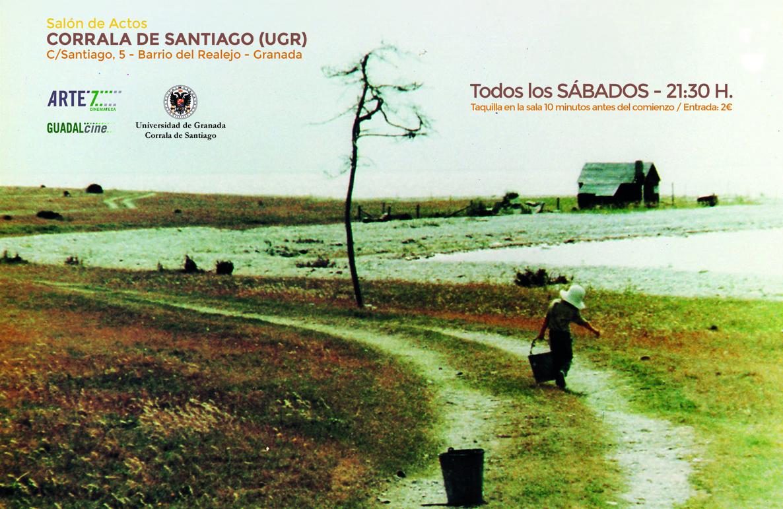 RECORTADO afiche_otoño2015 PEQUEÑO BLOG