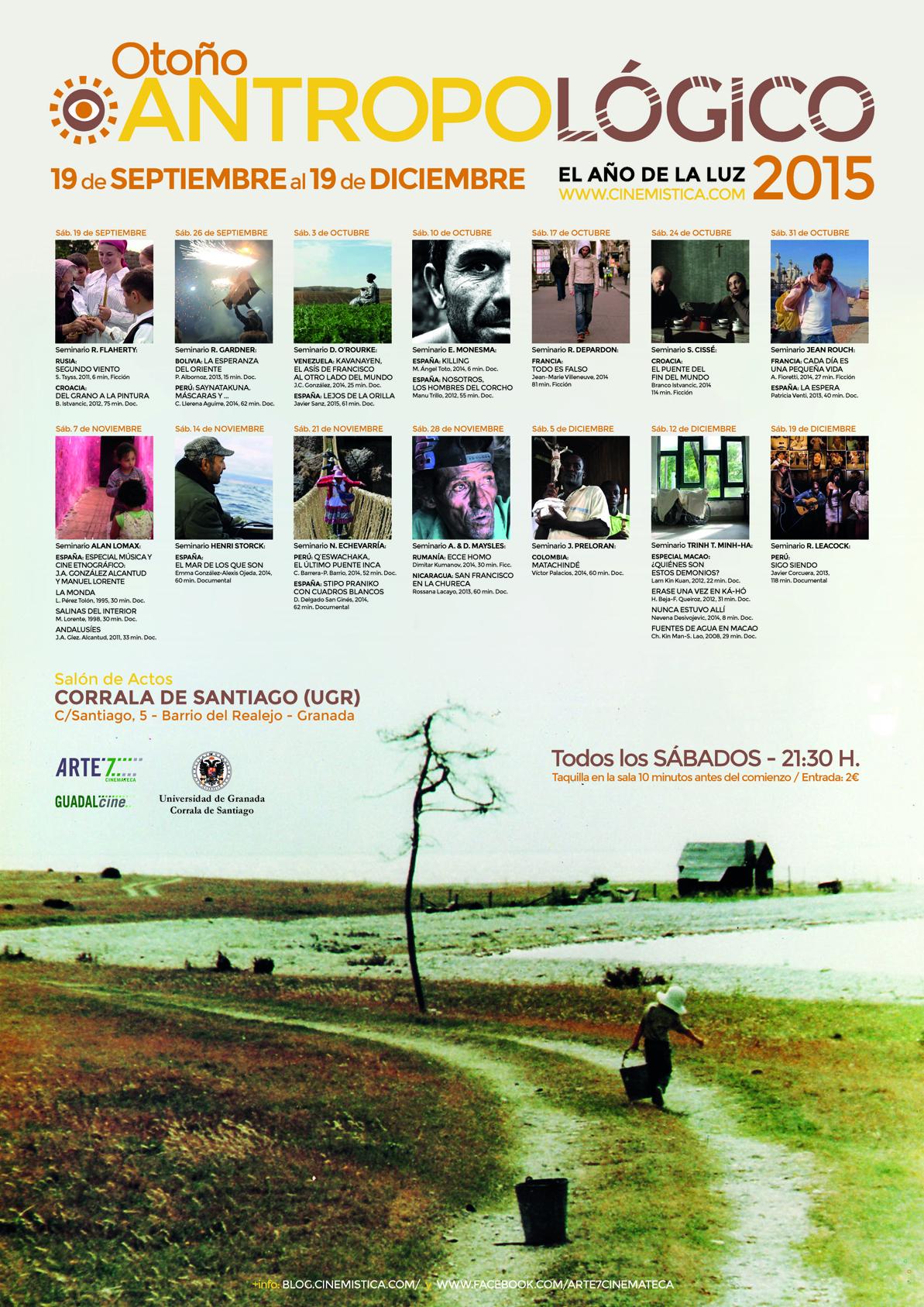 afiche_otoño2015 PEQUEÑO BLOG