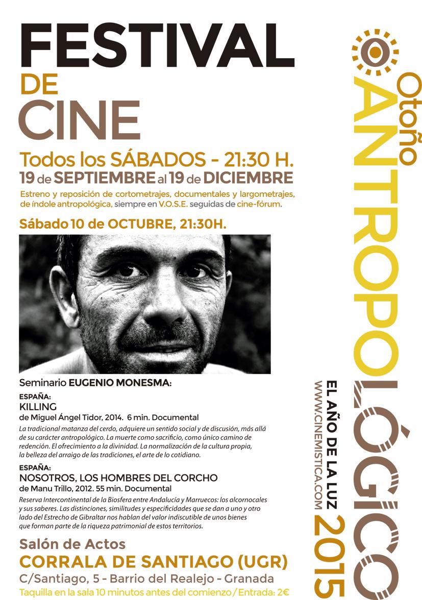 programa_otoño2015_10oct