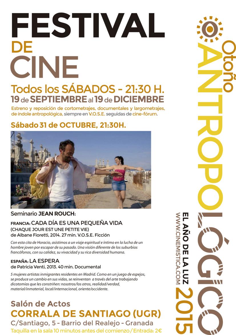 programa_otoño2015_31oct