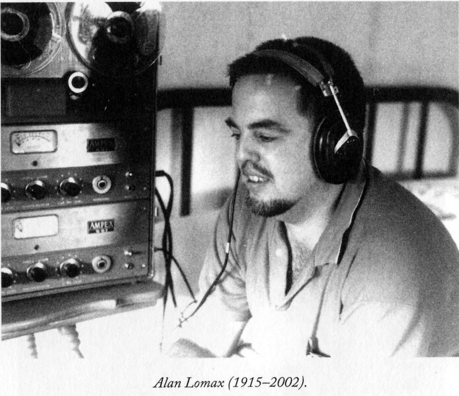 Alan-Lomax