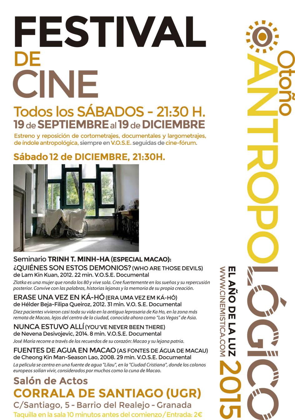 programa_otoño2015_12dic
