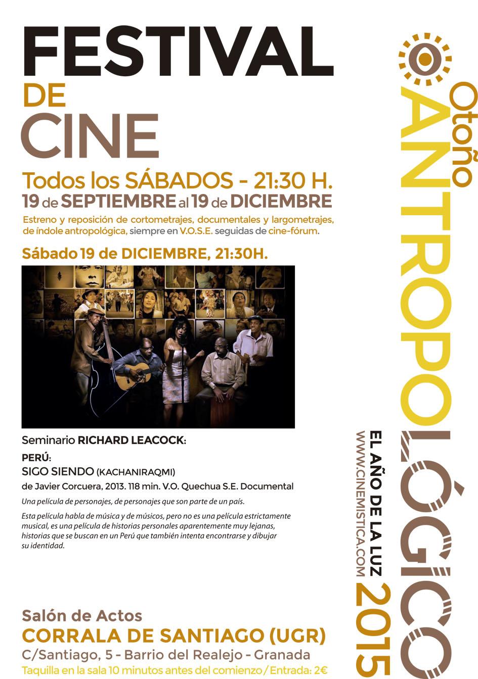 programa_otoño2015_19dic