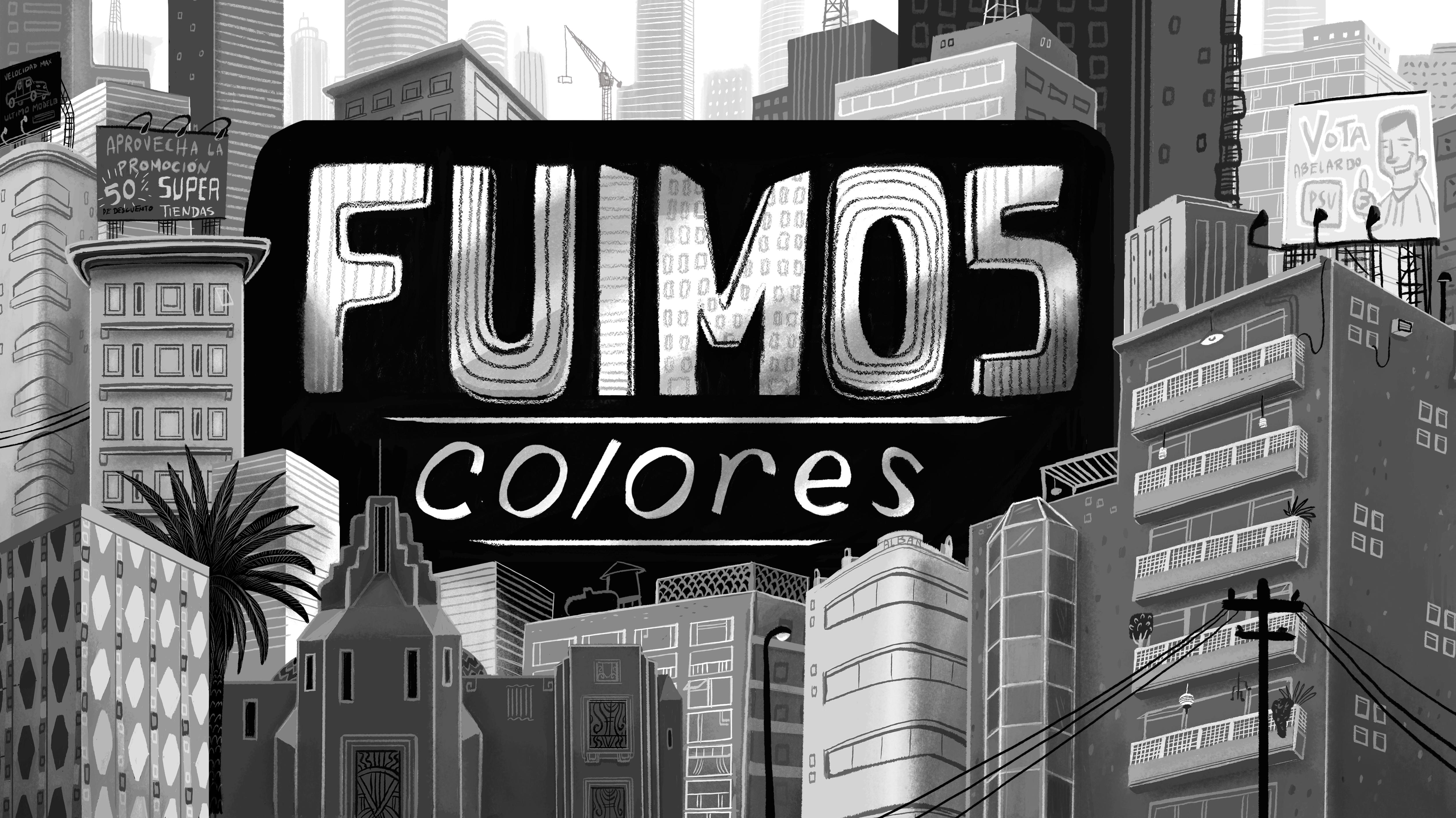090-fuimoscolores-a
