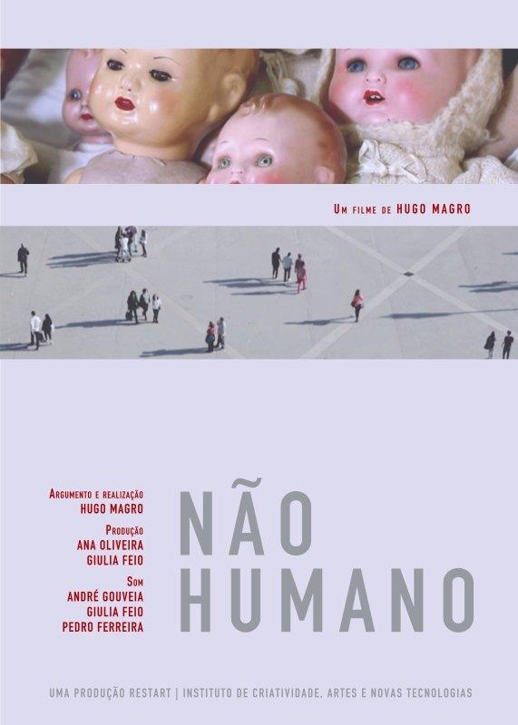 160-nuhumano