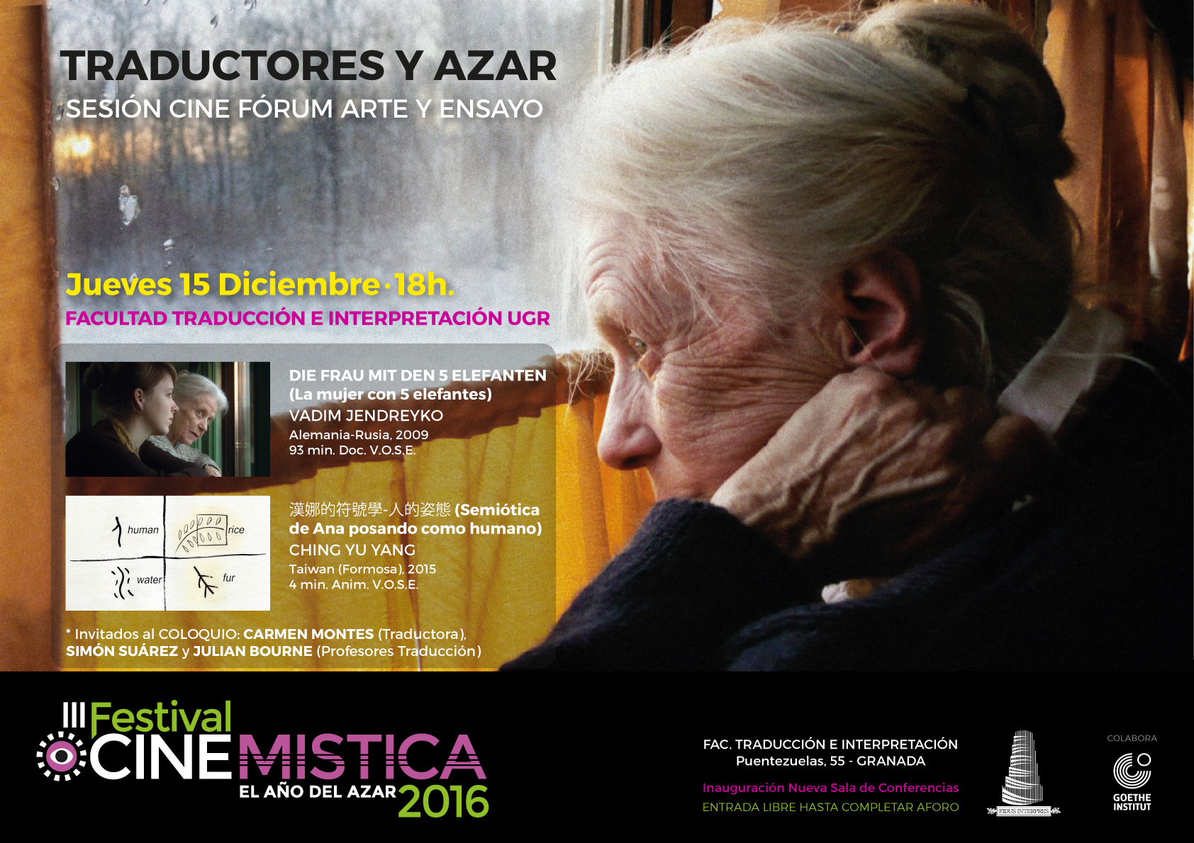 cartel_traductores-y-azar