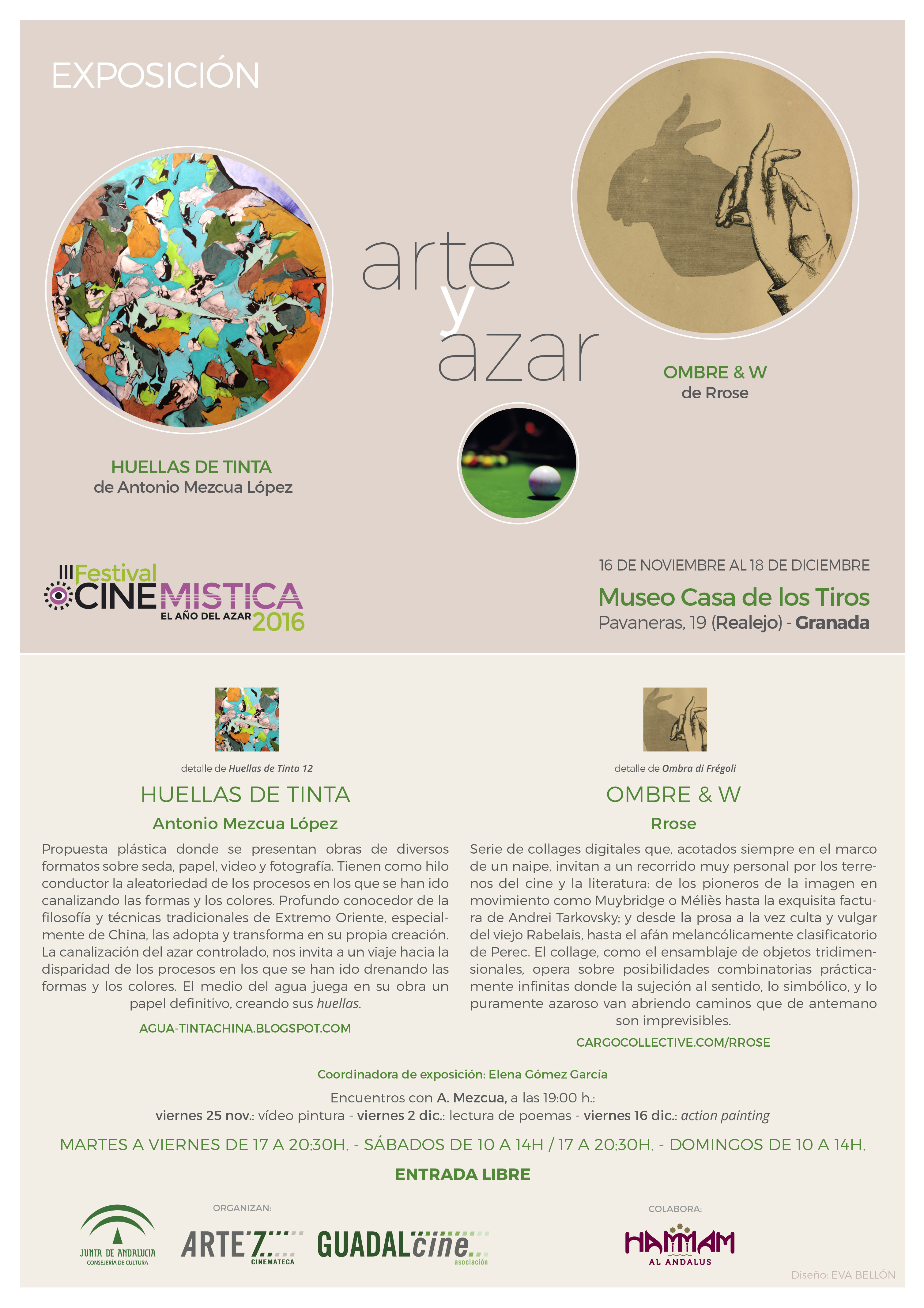 expo_ArteyAzar_flyer_03