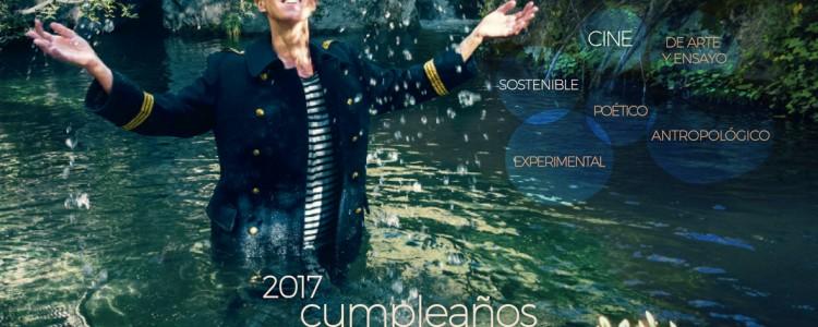 Cinemistica2017_programacion_paginado