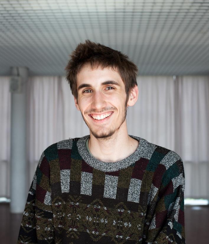 Manuel Götz