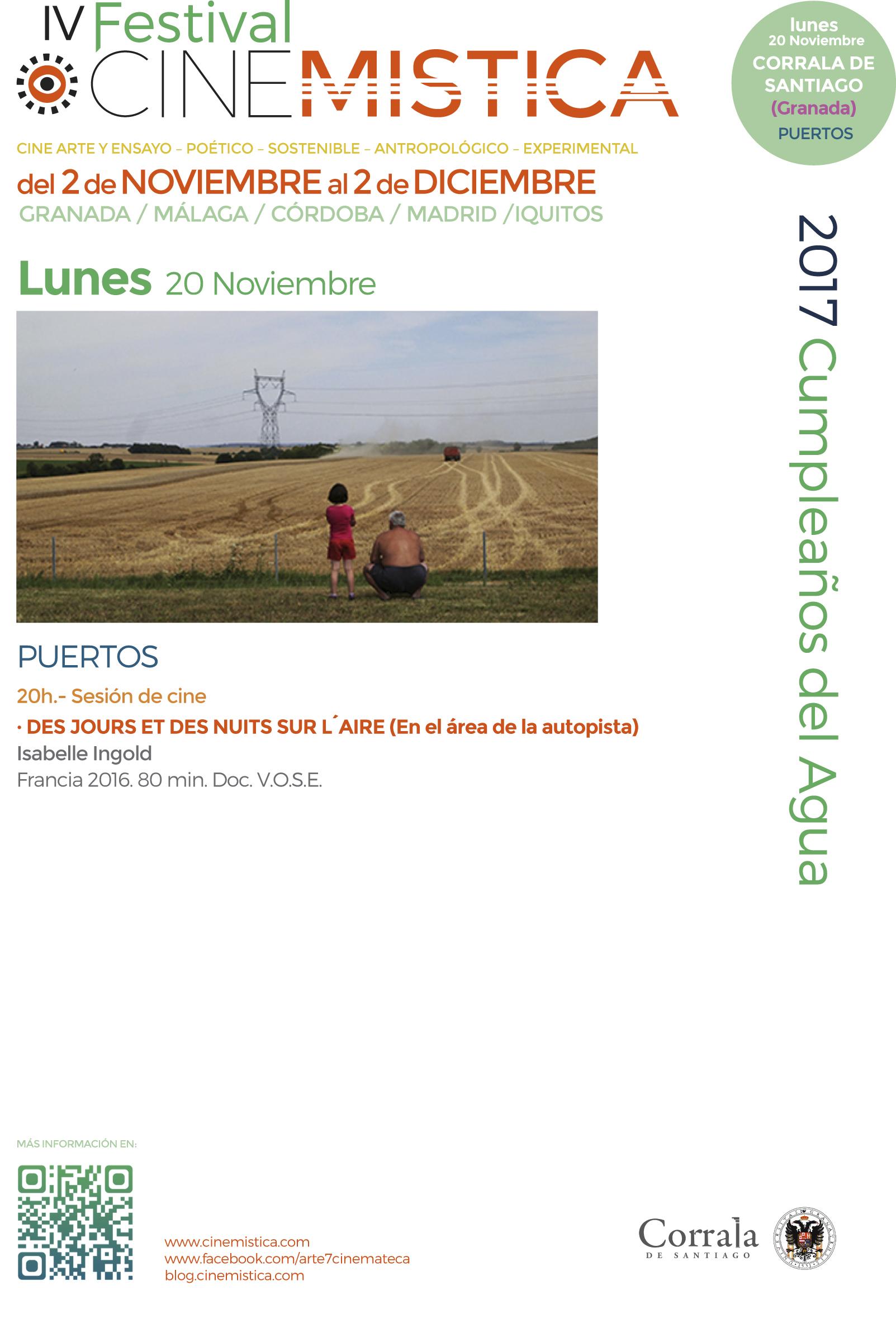 programa_diario_CM2017