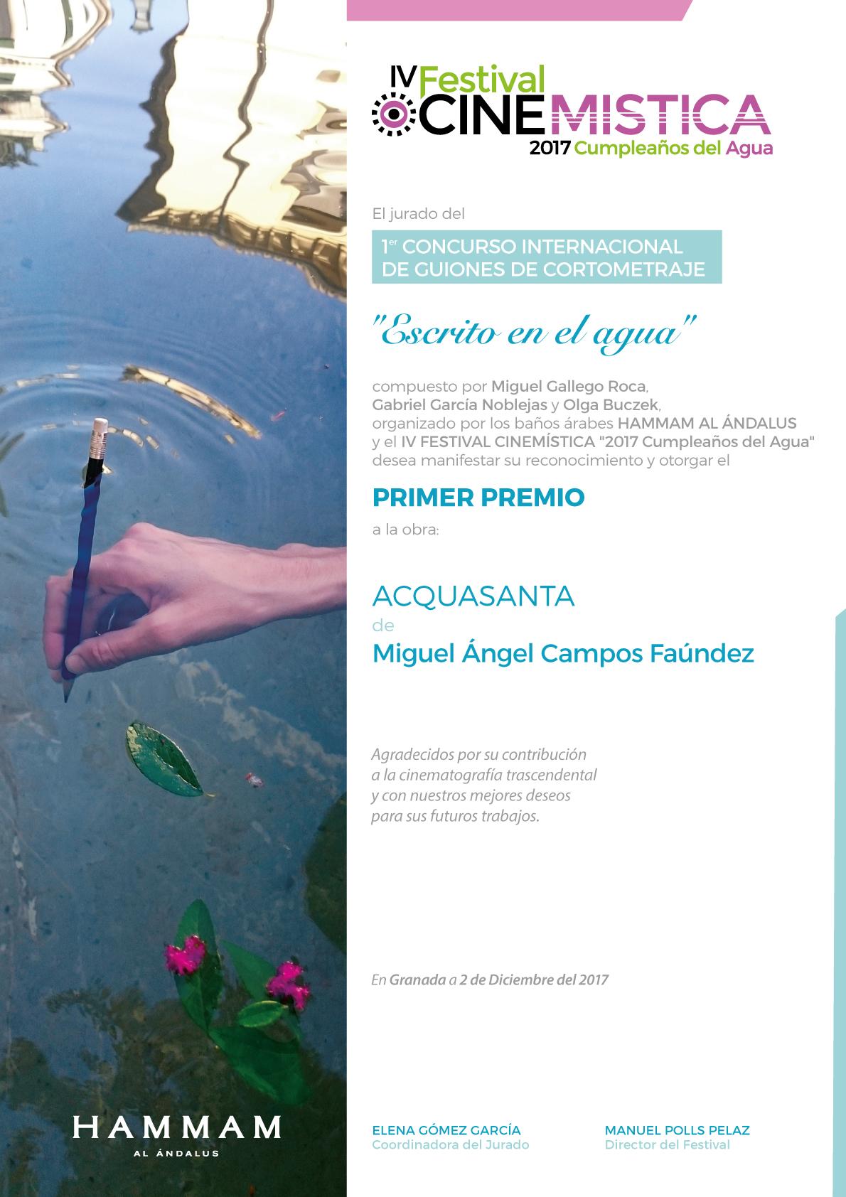 previo_diplomas_concursoGuiones_01