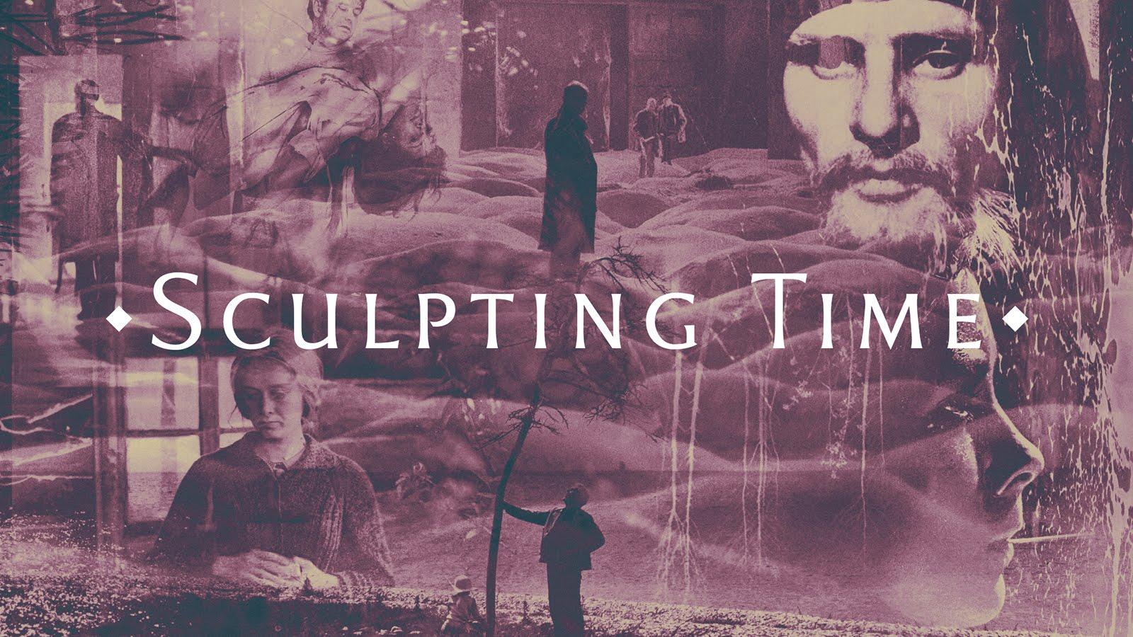 Sculpting timejpg