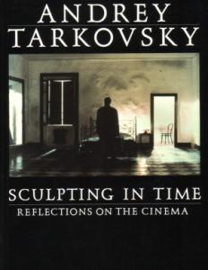a_tarkovsky_sculpting_in_time