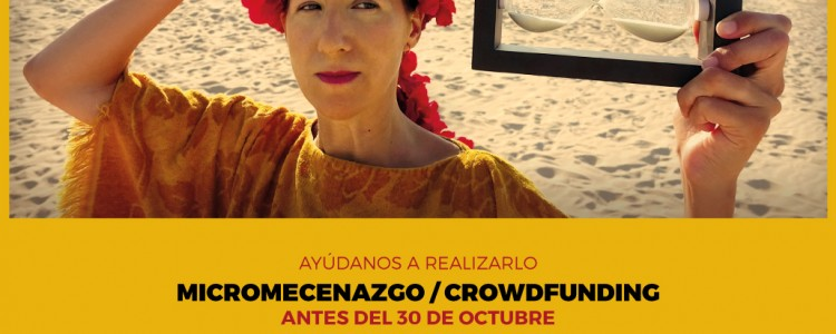 Crowdfunding_Español