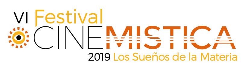 Logo_cinemistica2019