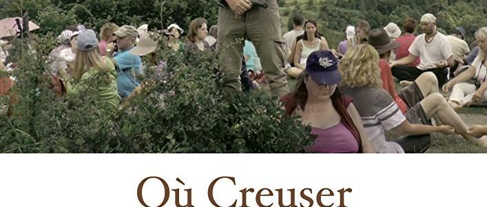 OU CREUSER