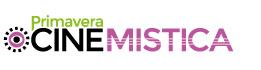 Logo Primavera cinemística