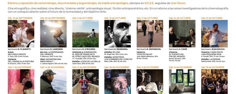 tarjeton_otoñoAntropologico2015