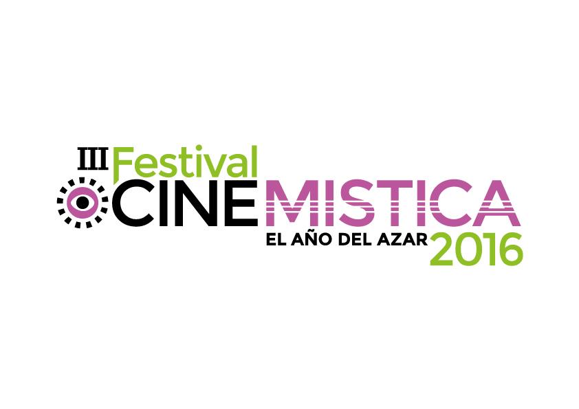 logo_2016-07c