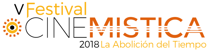 Logo_cinemistica2018_blog