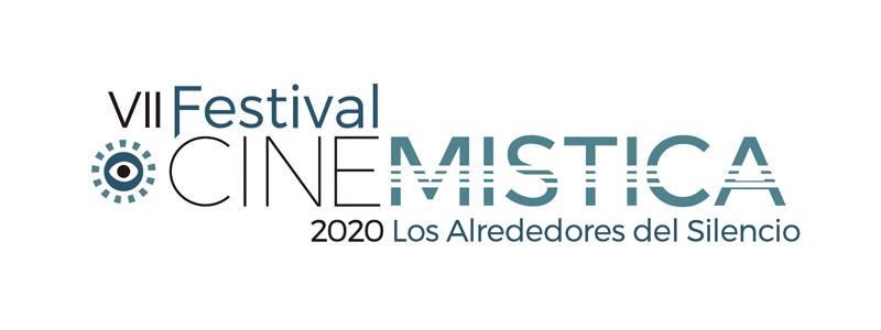OK FB Logo_cinemistica_2020