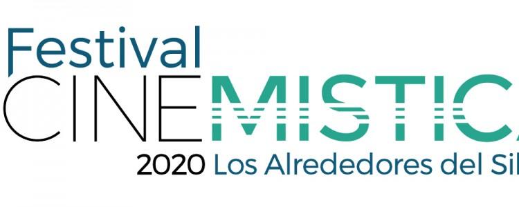 ok ok Logo_cinemistica_2020